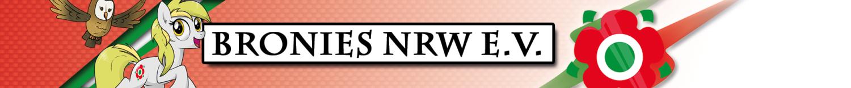 Bronies NRW e.V.